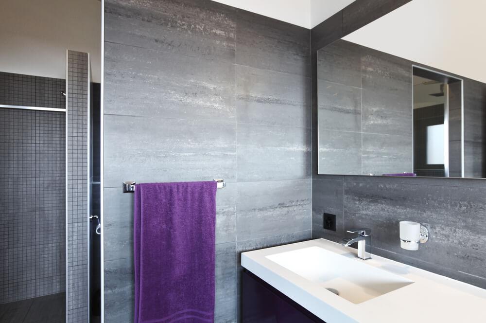 Bathroom Gallery   Complete Bathroom Renovations North ...
