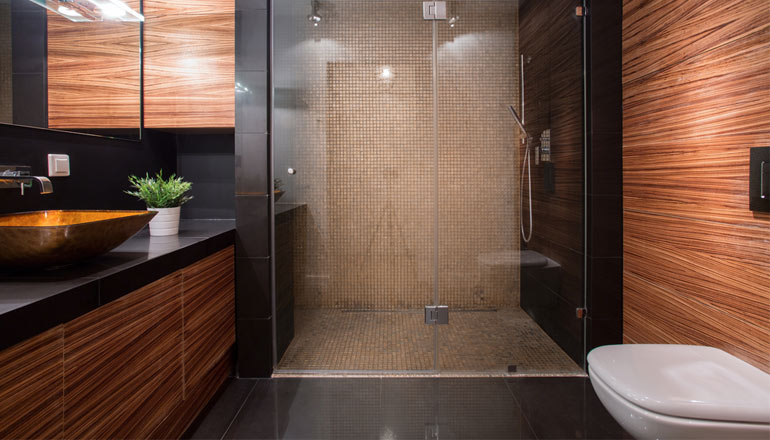 Which Shower Head Should I Choose | Bathroom Renovations Brisbane | Complete Bathroom Renovations QLD